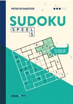 Sudoku Speels